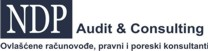 NDP Audit & Consulting doo Beograd